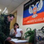 """8 країн-членів ООН публічно засудили можливі """"вибори"""" в """"ЛДНР"""""""