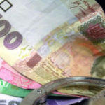 Штаб ООС: Чиновник с Луганщины требовал 46 тыс гривен за право поставлять питания для военных