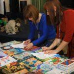 Организаторы литературно-художественного фестиваля Донетчины ищут поддержки читателей