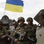 На Донбасі 20 обстрілів за добу, четверо бійців ЗСУ поранено, — Штаб ООС