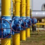 В этом году Украина импортирует 200 миллионов кубометров газа из Польши