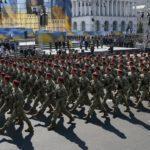 """""""Слава Украине"""" теперь ㅡ официально"""