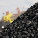 На Луганщині ДФС повернули державі вугілля на 5 млн грн