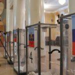 У Попасній засудили співорганізаторку місцевого референдуму