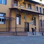 В Бахмуті відремонтували другий корпус коледжу мистецтв ім. Карабиця (Фото, Відео)