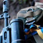Сутки на востоке: Один боец ВСУ погиб, еще двоих ранили