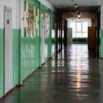 В Донецькій області пропонують закрити дві школи