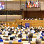 """ЄС закликали не забувати питання Донбасу, щоб уникнути """"замороженого конфлікту"""" та прийняти жорсткі заходи через """"вибори"""""""