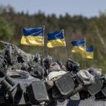 Вихідні на Донбасі: двоє бійців ЗСУ загинули, шестеро — поранені, — Штаб