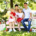 Как переселенцы из Луганска открыли популярное кафе в Сватово. И грантовые деньги здесь почти ни при чем