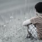 """""""Нам потрібно про це поговорити"""": Вплив збройного конфлікту на сході України на дітей"""