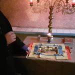 В Бахмуте появился первый приход церкви Киевского Патриархата