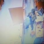 """Более сотни украшений вынес грабитель из магазина """"Диамант"""" (Фото краденого из розыска)"""