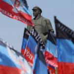 Оккупационная власть запугивает население ОРДЛО фейками о военном положении в Украине