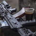 Доба в ООС: Окупанти використовують нове озброєння проти ЗСУ (ФОТО)