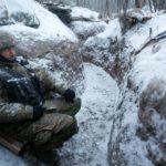 Доба в зоні ООС: Окупанти поранили одного українського військовослужбовця. Ще один зник
