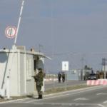Через КПВВ на Донеччині намагались провезти українські пломби ЦВК