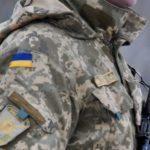 Оккупанты били по позициям ВСУ из минометов и зенитных установок, трех бойцов ранило, — штаб ООС