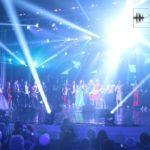 Троє дітей з Донеччини, Луганщини та АР Криму заспівають на наймасштабнішій сцені України (ФОТО, ВІДЕО)
