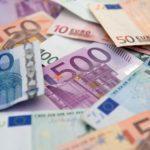Донбас отримає 50 мільйонів євро від Євросоюзу та ООН