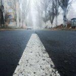 Наступного року в Бахмуті відремонтують приблизно 10 км доріг