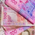 Кабмін виділив ще півмільярда гривень на зарплати шахтарям, — Гройсман