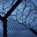 Більше 16 тисяч українських в'язнів залишаються в полоні бойовиків на Донбасі