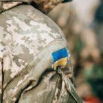 """Загострені вихідні під час """"виборів"""" в ОРДЛО. Двоє бійців ЗСУ загинули, — штаб ООС"""