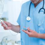 У Донецькій області зафіксували 2 випадки захворювання на ботулізм