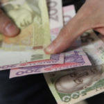 Учасник АТО довів в суді, що має право на дострокову пенсію