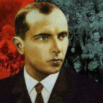 Україна на офіційному рівні відсвяткує ювілей Степана Бандери