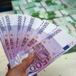 Донбас отримає гроші на гуманітарну допомогу