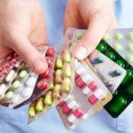 З наступного року українці зможуть повертати ліки в аптеку