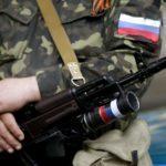 """На Донеччині росіянину, який був бойовиком в т.з. """"ДНР"""", вдвічі збільшили строк за гратами"""