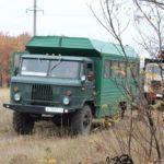 Водогін Торецьк-Горлівка почнуть ремонтувати 20 грудня
