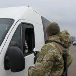ДПСУ: в Україну стали їхати вдвічі менше росіян