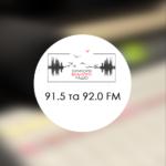 В Брюсселі обговорювали Донбас та Вільне радіо