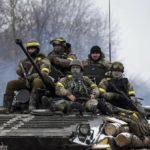 Окупанти обстріляли Чермалик та поранили місцевого жителя, — Штаб ООС