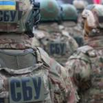 Силовики затримали організатора масових заворушень у Луганську