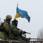 Оккупанты стреляли по позициям ВСУ больше 10 раз. Двое украинских военных ранены, — Штаб ООС