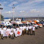 5 декабря отмечают Всемирный день волонтера
