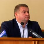 Краматорський суд зняв арешт з майна голови Бахмутської районної ради