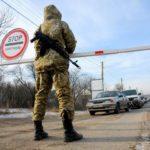 В Україні більше не діє воєнний стан