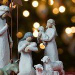 В этом году украинцы впервые официально будут праздновать Католическое Рождество