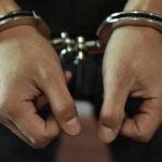 Несовершеннолетнего парня, который убил мужчину, на 10 лет отправили в тюрьму