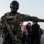 Украина в очередной раз инициирует обмен пленных