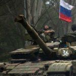 Україна продовжує через суд доводити, що Росія керує війною на Донбасі