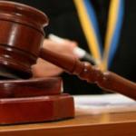 Экс-заместитель мэра Константиновки получила 8 лет заочного срока за сепаратизм