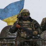 """По украинским позициям """"работали"""" снайперы, тяжелое оружие и минометы. Один боец ВСУ погиб, — Штаб ООС"""