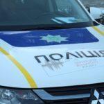 Поліцейські Слов'янська в посиленому режимі ловитимуть водіїв-порушників